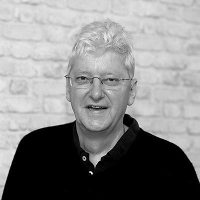 Dave Harland